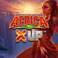 Africa X