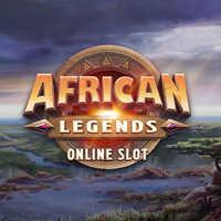 African Legends