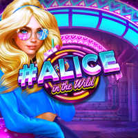 Alice in the Wild