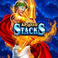 Apollo Stacks