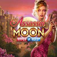 Assassin Moon™