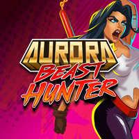 Aurora: Beast Hunter