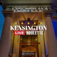 Kensington Roulette