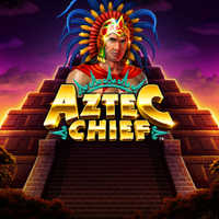 Aztec Chief