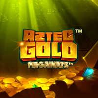 Aztec Gold: Extra Gold Megaways™