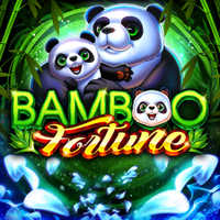 Bamboo Fortune