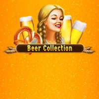 Beer Collection 30 E
