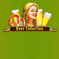 Beer Collection 40 Lines