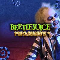 Beetlejuice Megaways