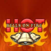 Bells on Fire Hot