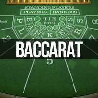Betsoft Baccarat