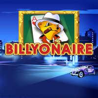 Billyonaire