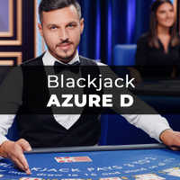 Blackjack Azure C