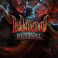 Blood Revival