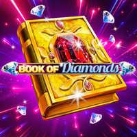 Book Of Diamonds