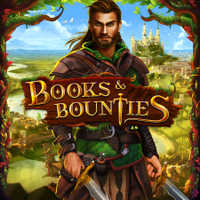 Books and Bounties