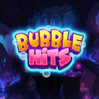 Bubble Hits