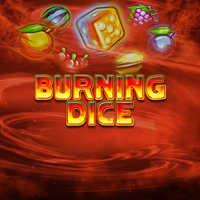 Burning Dice