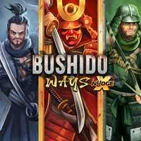 Bushido ways
