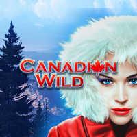 Canadian Wild