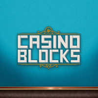 Casino Blocks