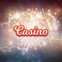Casino Scratch
