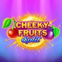Cheeky Fruits Split