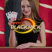 Classic Speed Blackjack 5