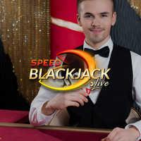 Classic Speed Blackjack 6