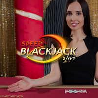 Classic Speed Blackjack 16