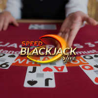 Classic Speed Blackjack 10