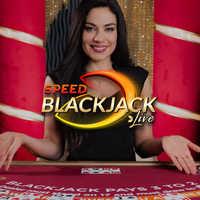 Classic Speed Blackjack 31
