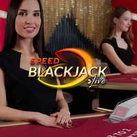 Classic Speed Blackjack 29