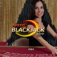 Classic Speed Blackjack 23