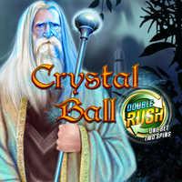 Crystal Ball Double Rush
