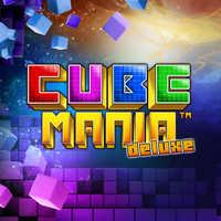 Cube Mania Deluxe