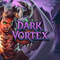 Dark Vortex