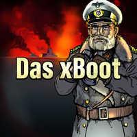 Dasx Boot