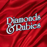 Diamonds and Rubies