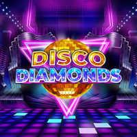 Disco Diamons