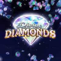 Divine Diamond