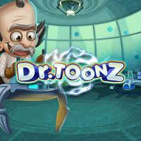 Dr.Toonz