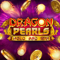 Dragon Pearls: Hold & Win Attributes