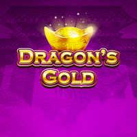Dragons Gold