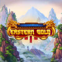 Eastern Gold