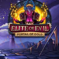 Elite of Evil, Portal of Gold