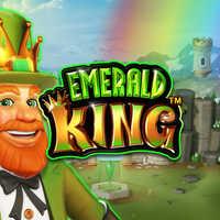 Emerald King™