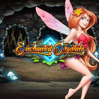 Enchanted Crystals