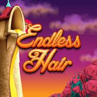 Endless Hair