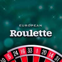 Betsoft European Roulette